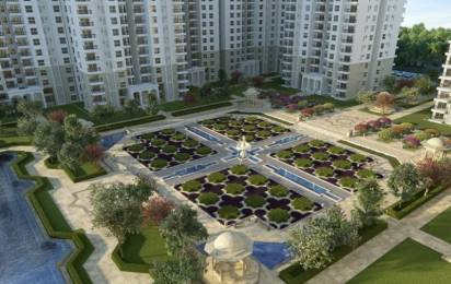 1260 sqft, 2 bhk Apartment in Sobha Forest View Talaghattapura, Bangalore at Rs. 89.0000 Lacs