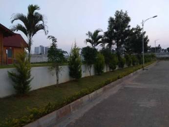 1200 sqft, Plot in Artha Reviera Marsur, Bangalore at Rs. 32.4000 Lacs