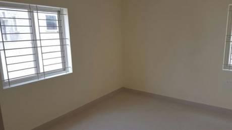 2200 sqft, 3 bhk Villa in Builder Royal sunnyvale villa Chandapura Anekal Road, Bangalore at Rs. 93.0000 Lacs