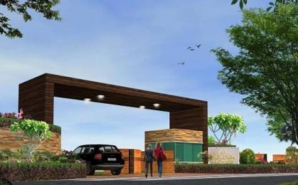 1520 sqft, 3 bhk Villa in Builder Project Thirumalashettyhally, Bangalore at Rs. 72.0000 Lacs