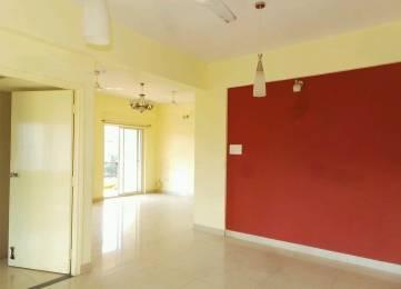 1665 sqft, 3 bhk Apartment in Vascon Constructions Monalisa Apartment HSR Layout, Bangalore at Rs. 32500