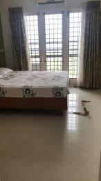 4700 sqft, 5 bhk Apartment in Heera Waters Chilavannoor, Kochi at Rs. 50000