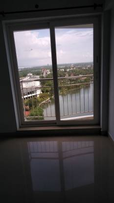 1900 sqft, 3 bhk Apartment in Holy H2O Kundannoor, Kochi at Rs. 1.0600 Cr