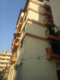 550 sqft, 1 bhk Apartment in Builder Sai Deep Constructio virar east Virar East, Mumbai at Rs. 12.5000 Lacs
