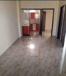 540 sqft, 1 bhk Villa in Builder palm metro Block A Noida Extension, Noida at Rs. 21.0000 Lacs