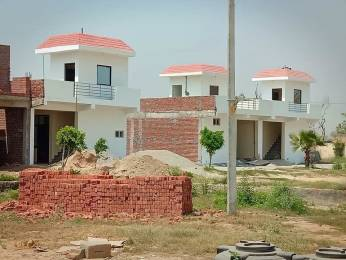 720 sqft, 2 bhk Villa in Builder Palm Metro Greater noida, Noida at Rs. 28.0000 Lacs