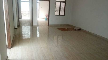 740 sqft, 2 bhk Villa in Builder Paradise Dream City2 Lal Kuan, Ghaziabad at Rs. 17.8500 Lacs