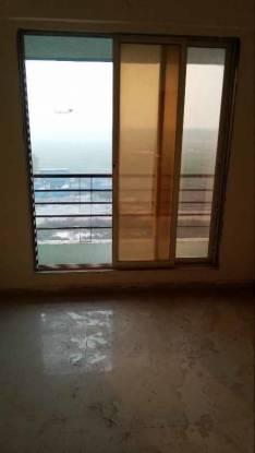 575 sqft, 1 bhk Apartment in Builder raj heights nalasopra west Nalasopara West, Mumbai at Rs. 22.1433 Lacs