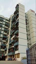 600 sqft, 1 bhk Apartment in Builder raj heights nalasopra west Nala Sopara, Mumbai at Rs. 23.1060 Lacs