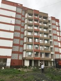 650 sqft, 1 bhk Apartment in Drashti Yash Shanti Bhayandar West, Mumbai at Rs. 40.0000 Lacs