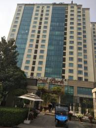834 sqft, 1 bhk Apartment in Central Park The Room Sector 48, Gurgaon at Rs. 1.2500 Cr