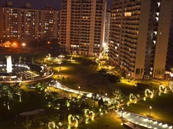 1255 sqft, 2 bhk Apartment in Central Park Central Park Belgravia Resort Residences 2 Sector 48, Gurgaon at Rs. 2.3500 Cr