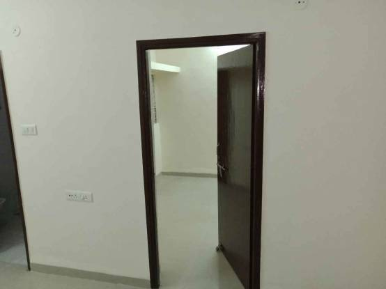 650 sqft, 1 bhk Apartment in  Dream City Manglia, Indore at Rs. 17.0000 Lacs