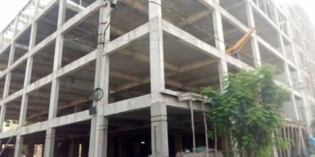 1100 sqft, 2 bhk Apartment in Builder Project Pragathi Nagar, Hyderabad at Rs. 45.0000 Lacs