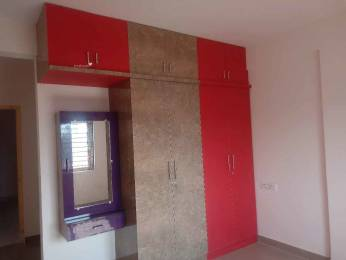 1275 sqft, 2 bhk BuilderFloor in Builder Project Whitefield, Bangalore at Rs. 21000