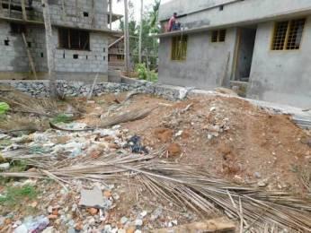 193 sqft, Plot in Builder Project Thachottukavu Thirumala Road, Trivandrum at Rs. 20.0000 Lacs