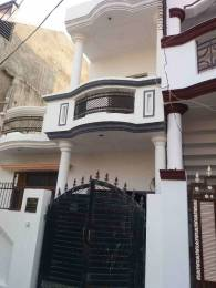 1000 sqft, 2 bhk IndependentHouse in Builder home Kalyanpur East, Lucknow at Rs. 10000