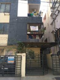 1100 sqft, 2 bhk Apartment in Surya Shreeji Valley AB Bypass Road, Indore at Rs. 21.0000 Lacs