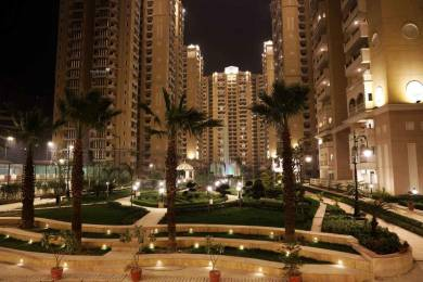1725 sqft, 3 bhk Apartment in Purvanchal Royal City CHI 5, Greater Noida at Rs. 63.5000 Lacs