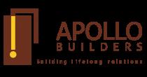 Calicut Apollo Builders Pvt Ltd