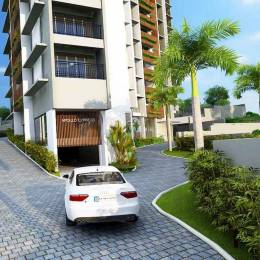 1383 sqft, 3 bhk Apartment in Builder Apollo Cypress Thondayad Bypass, Kozhikode at Rs. 72.6000 Lacs