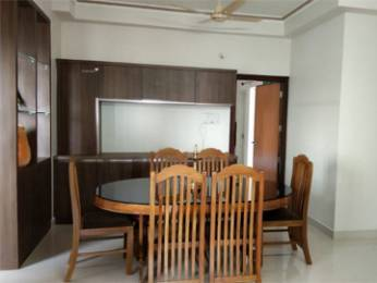 1900 sqft, 3 bhk Apartment in Builder Project Vytilla, Kochi at Rs. 30000