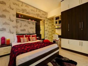 1116 sqft, 2 bhk Apartment in Builder Project Edappally, Kochi at Rs. 81.0000 Lacs