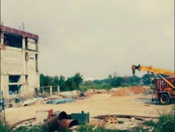 20000 sqft, Plot in Builder Project Elamkulam, Kochi at Rs. 65.0000 Lacs