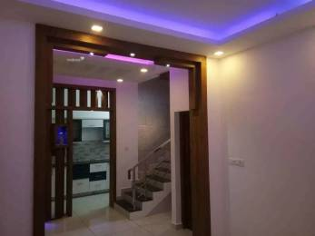 1600 sqft, 3 bhk IndependentHouse in Builder House For Sale at Maradu Maradu, Kochi at Rs. 85.0000 Lacs