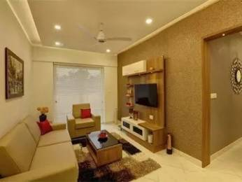 1378 sqft, 3 bhk Apartment in Builder Project Edappally, Kochi at Rs. 96.0000 Lacs