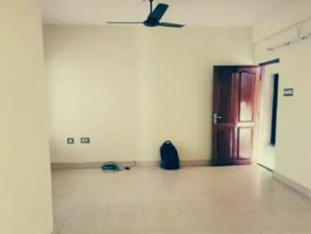 1200 sqft, 3 bhk Apartment in Builder Project Kakkanad, Kochi at Rs. 40.0000 Lacs