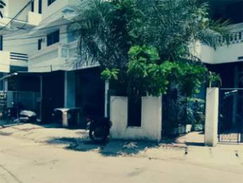 3850 sqft, 4 bhk BuilderFloor in Builder Project Kalabhavan Road, Kochi at Rs. 2.2500 Cr