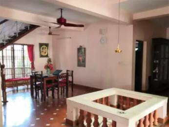 3800 sqft, 4 bhk IndependentHouse in Builder Project Elamakkara, Kochi at Rs. 4.0000 Cr