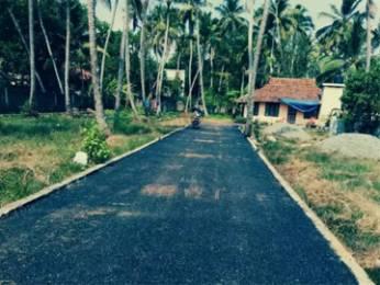 2191 sqft, Plot in Builder Project Maradu, Kochi at Rs. 55.0000 Lacs