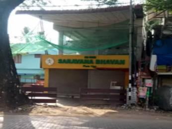 1800 sqft, 2 bhk BuilderFloor in Builder Project Maradu, Kochi at Rs. 1.5000 Cr