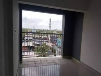 1650 sqft, 3 bhk Apartment in Builder Project Maradu, Kochi at Rs. 1.2500 Cr