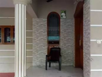 1500 sqft, 2 bhk IndependentHouse in Builder Project Maradu, Kochi at Rs. 60.0000 Lacs