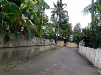 4356 sqft, Plot in Builder Project Maradu, Kochi at Rs. 1.3000 Cr