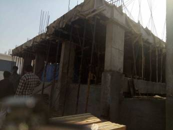 1040 sqft, 2 bhk Apartment in Builder AK HEIGHTS THREE Alwal, Hyderabad at Rs. 39.5200 Lacs