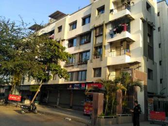 705 sqft, 1 bhk Apartment in Builder Anand villa appt Palanpur Canal Road, Surat at Rs. 21.0000 Lacs