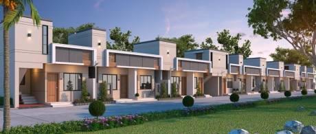 818.0563999999999 sqft, 2 bhk Villa in Builder Shubham Residency Olpad, Surat at Rs. 18.0000 Lacs