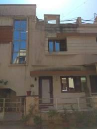 810 sqft, 3 bhk Villa in Builder PYRAMID TOWNSHIP Palanpur Canal Road, Surat at Rs. 70.0000 Lacs