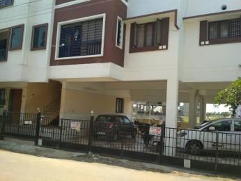 1200 sqft, 2 bhk Apartment in Builder Project Varadharajapuram, Chennai at Rs. 42.0000 Lacs