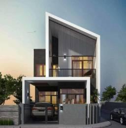 1861 sqft, 3 bhk Villa in Builder Project Kochadai, Madurai at Rs. 64.4000 Lacs