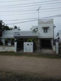 3500 sqft, 3 bhk Villa in Builder Project Maitri Kunj, Durg at Rs. 79.0000 Lacs