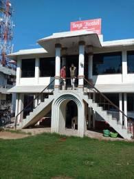 1500 sqft, 3 bhk BuilderFloor in Builder Project Mahanagar, Lucknow at Rs. 6600