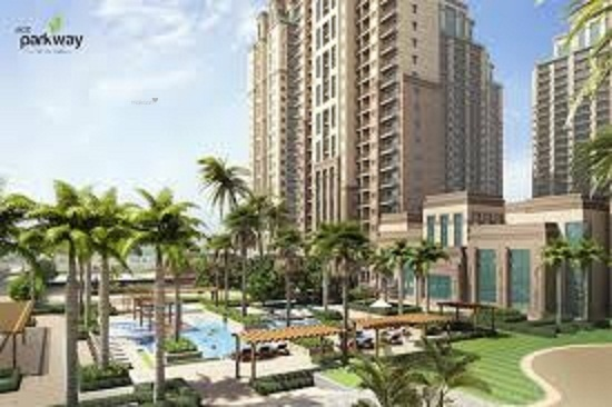 1085 sqft, 2 bhk Apartment in Ace Parkway Sector 150, Noida at Rs. 60.0000 Lacs