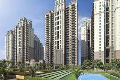 2190 sqft, 3 bhk Apartment in Ace Parkway Sector 150, Noida at Rs. 1.1900 Cr