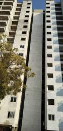 1325 sqft, 3 bhk Apartment in Builder Bcc heights Rai Bareilly road, Lucknow at Rs. 43.0000 Lacs