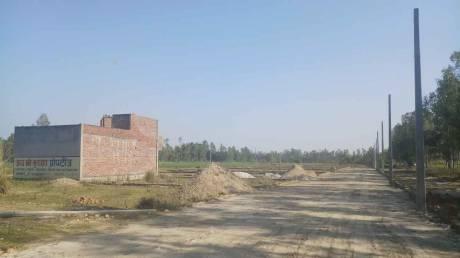 1000 sqft, Plot in Builder Jai Shree Krishna Properties Aneki Hetmapur, Haridwar at Rs. 7.0000 Lacs